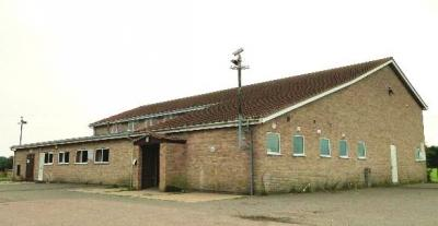 Carlton Colville Community Centre